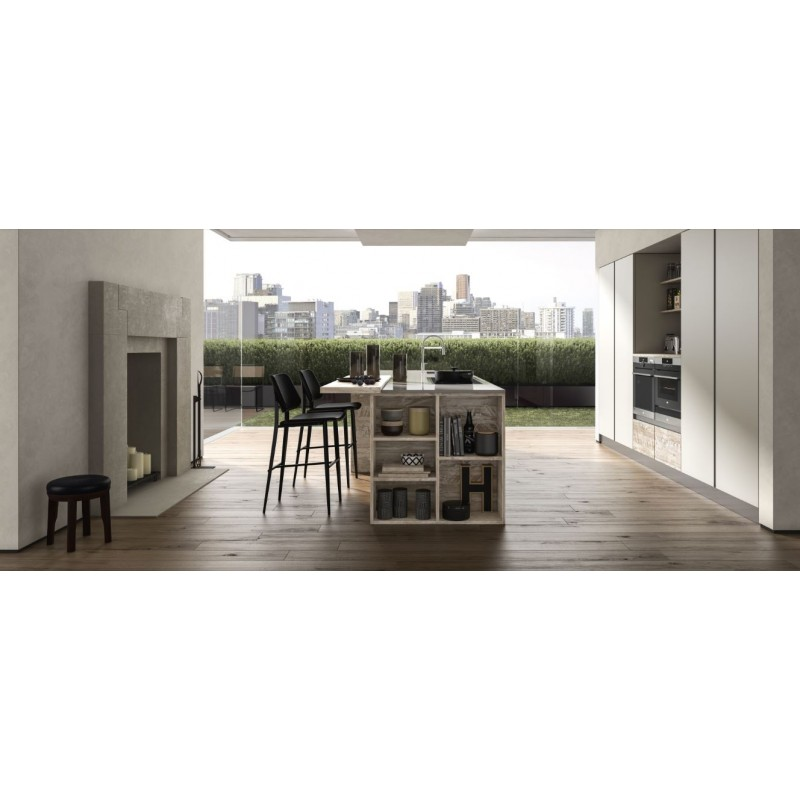 Outlet Cucine Moderne in offerta