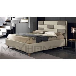 Letto MAX HOME SUITE BICOLORE